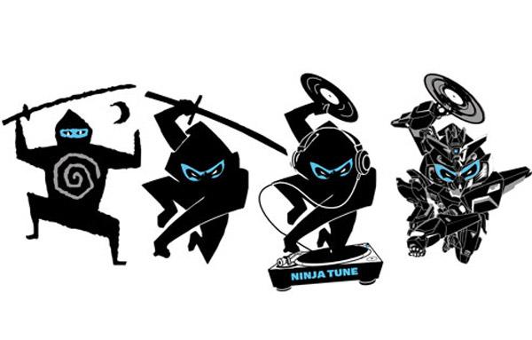 ninja-tune-2