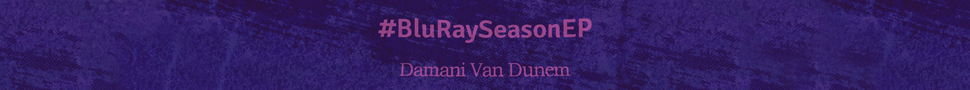 bluerayseason