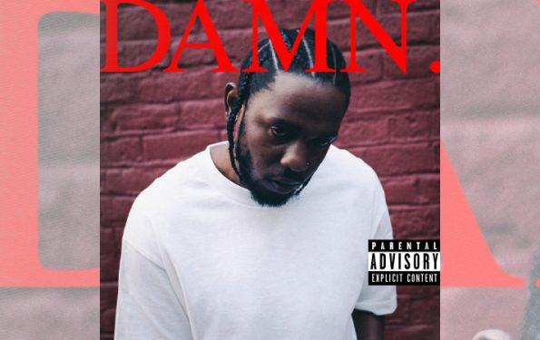 damn-capa