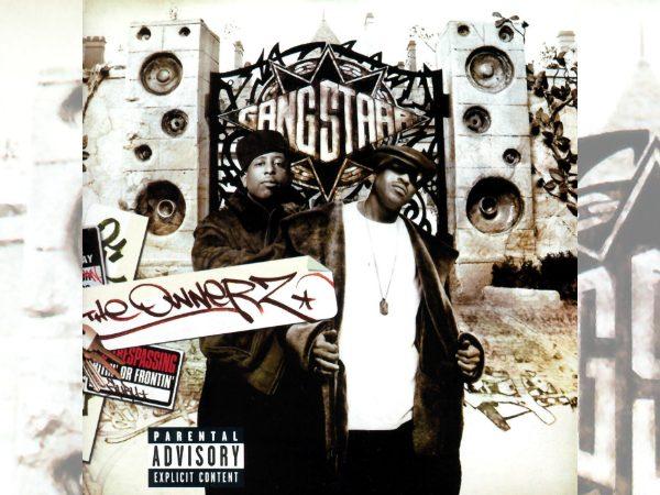 gang-starr-capa
