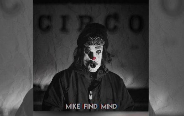 mike-find-mind