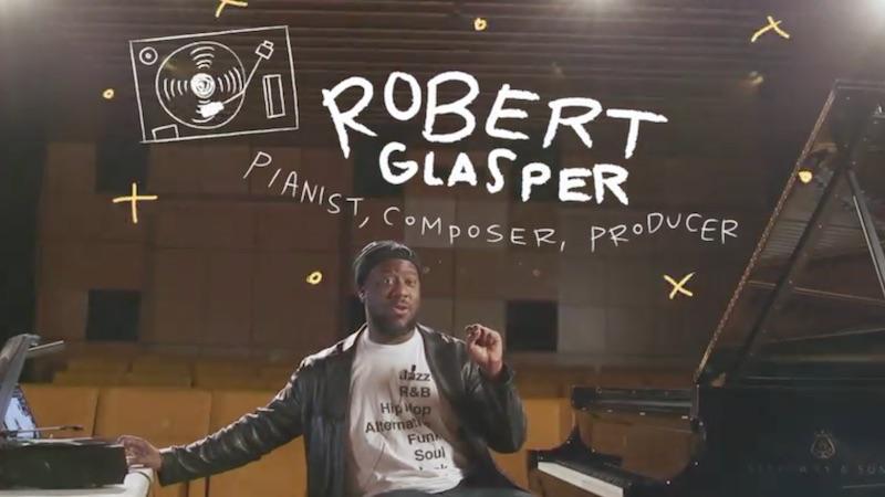 robert-glasper