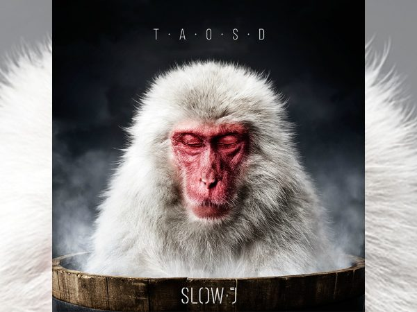 slow-j-capa-1