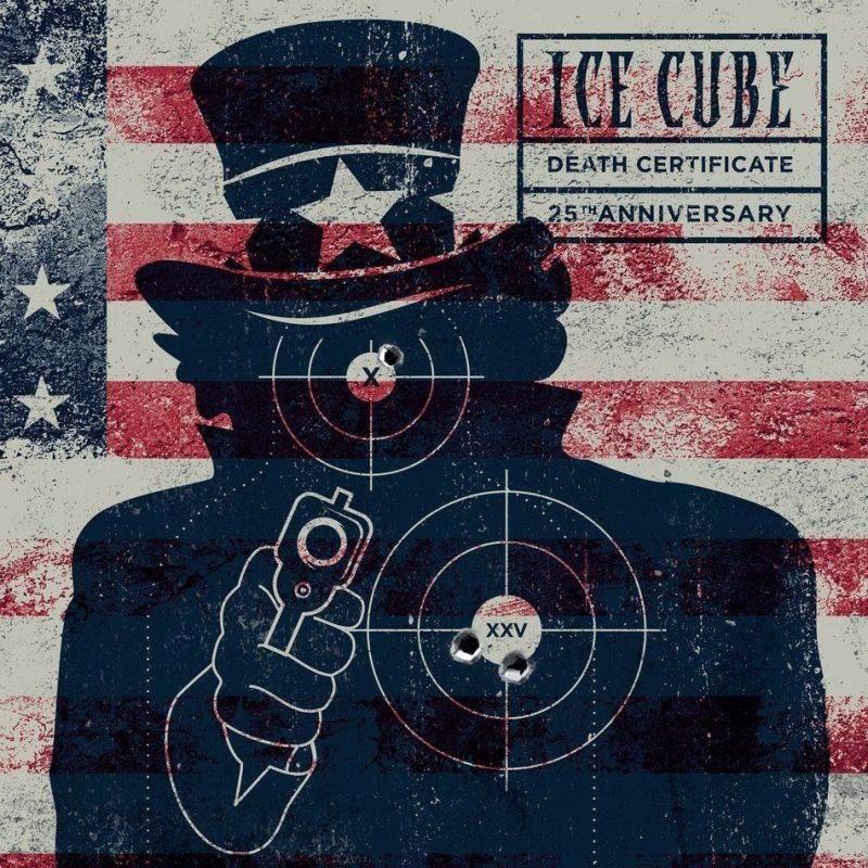 death-certificate-reissue
