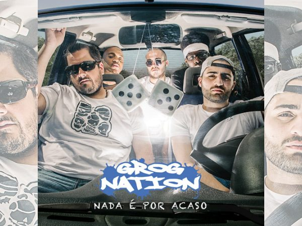 grognation-capa