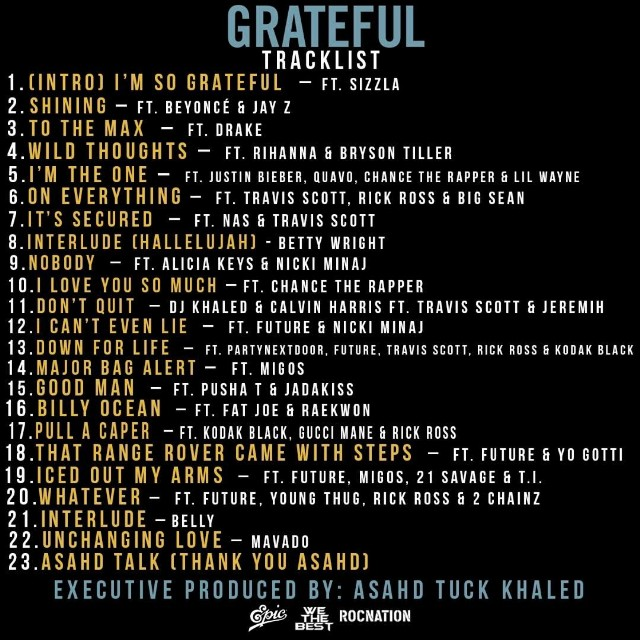 grateful-djkhaled