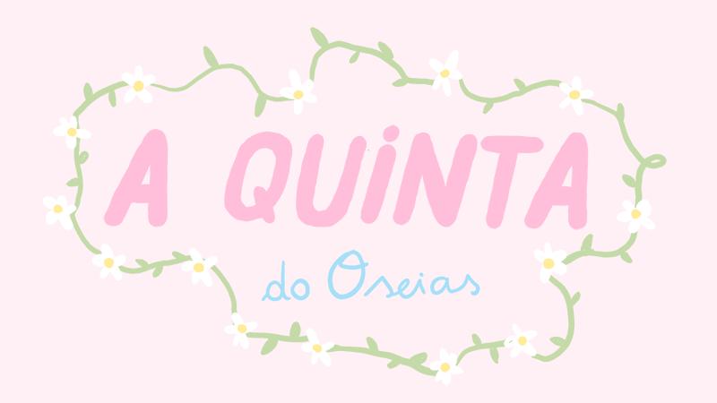 banner_oseias_reb