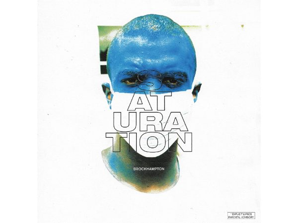 brockhampton-saturation