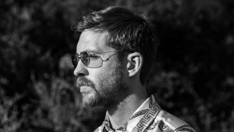 Avalanche de novas edições. Trabalhos de Calvin Harris, Ghost Wavvves, Ermo, Illa J, Ski Mask The Slump God e MC Eiht - sexta-feira farta a fechar junho.