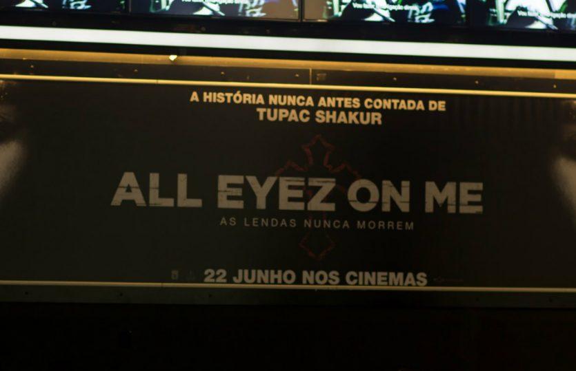 <i>All Eyez On Me</i> aos olhos do hip hop nacional