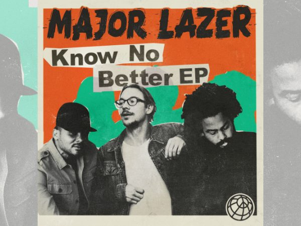 capa-major-lazer