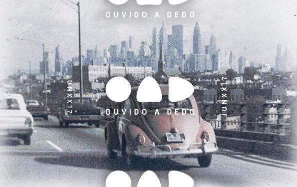 oad-capa