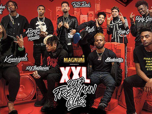 xxl-freshman-class-2017