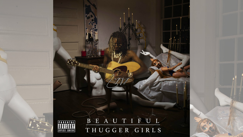 young-thug-capa