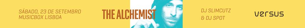 970x90-alchemist-banner