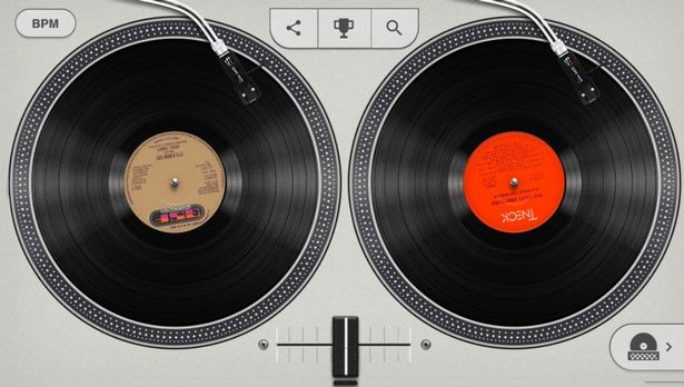 google-doodle-44th-anniversary-of-the-birth-of-hip-hop