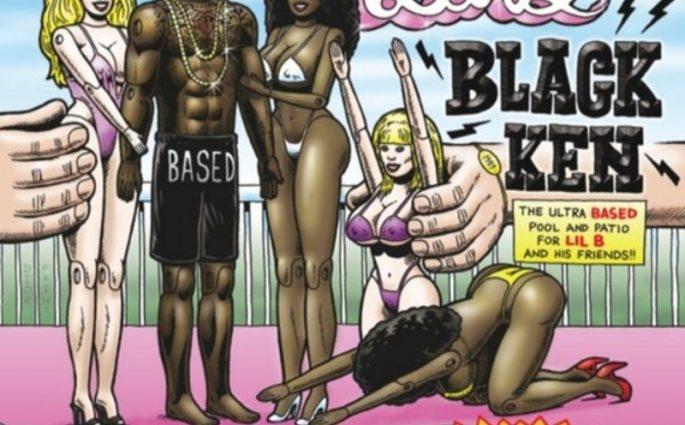 lil_b_black_ken-front-large