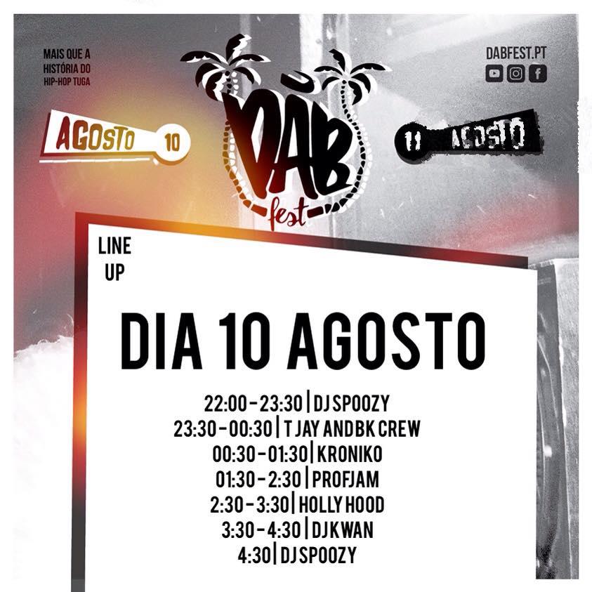 horario-dab-fest-1