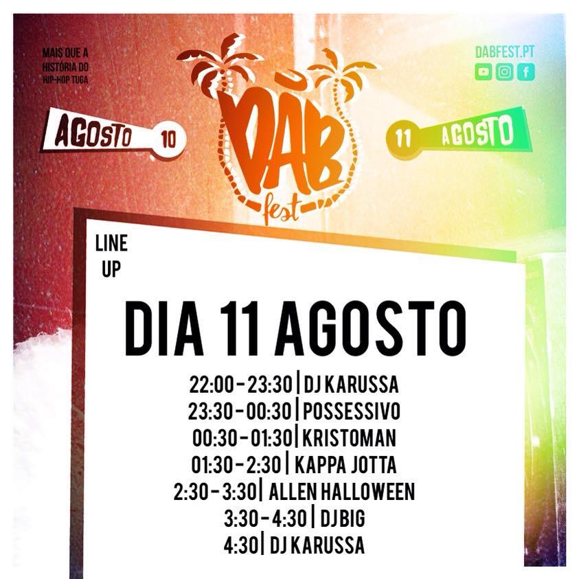 horario-dab-fest-2