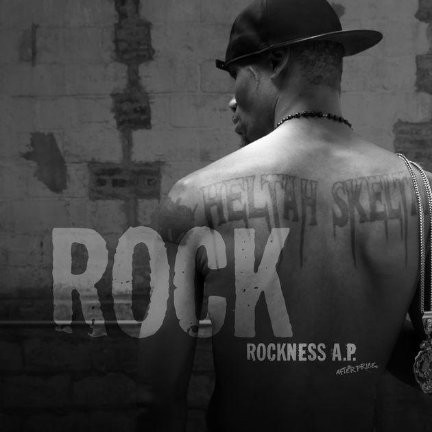 rockness-a-p