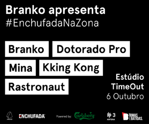 enchufadanazona_timeout_banner300px_01
