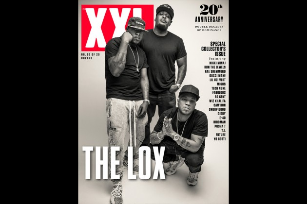 the-lox-cover1