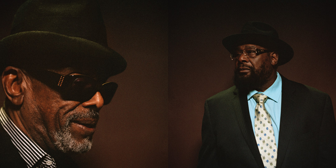 ghost-notes-leon-ware-george-clinton