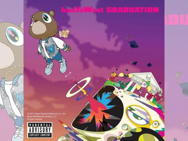 graduation-capa