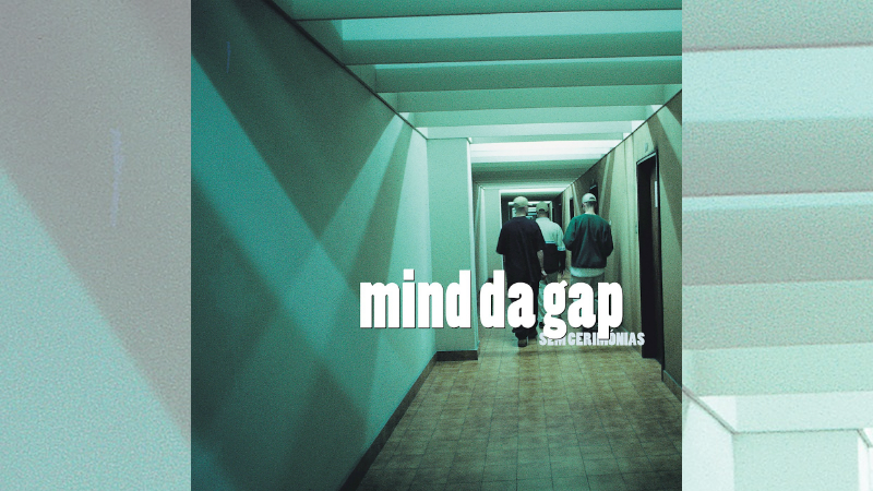 mind-da-gap-capa