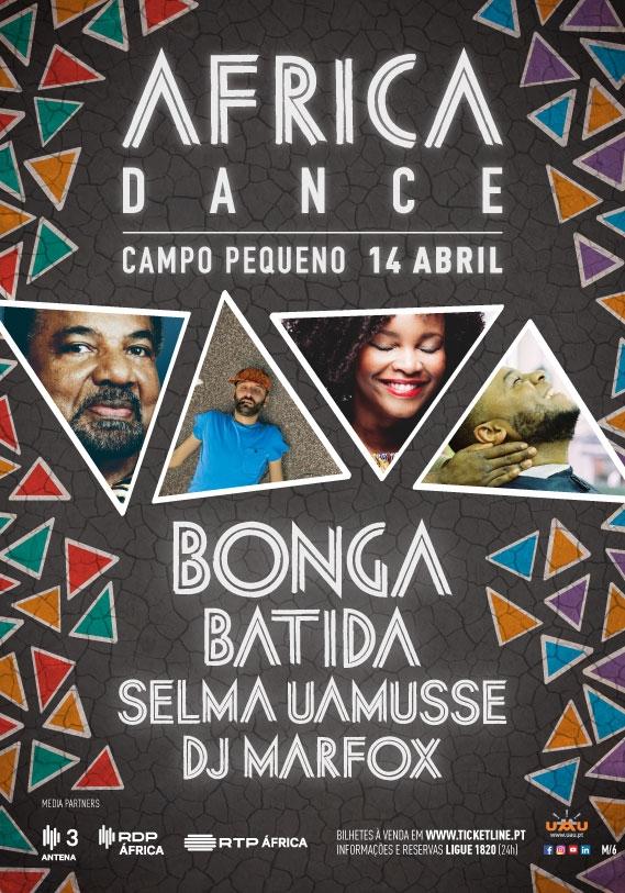 cartaz-africa-dance