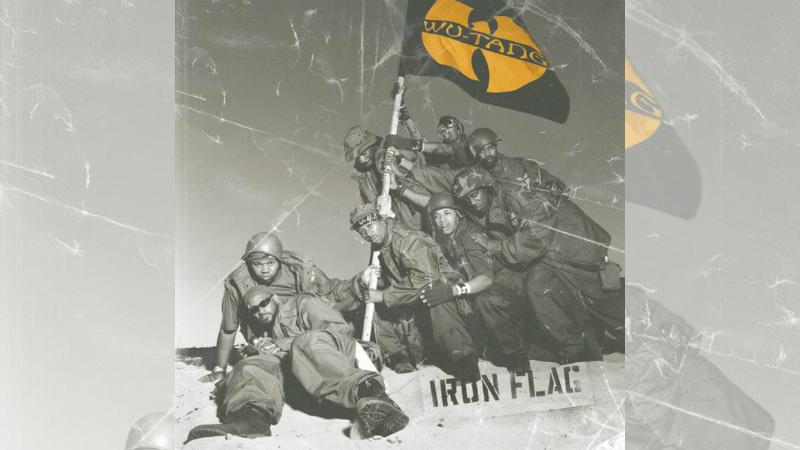 iron-flag