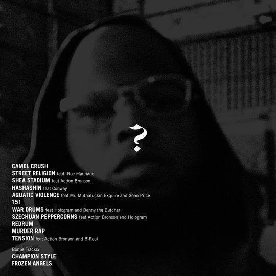 tracklist-meyhem