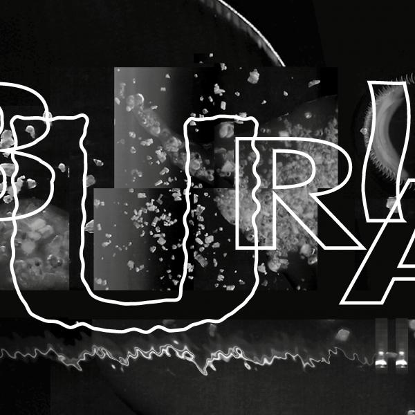 burial-04