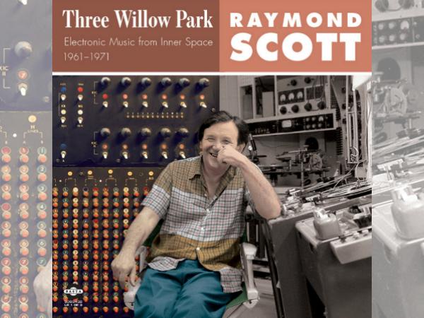 raymond-scott