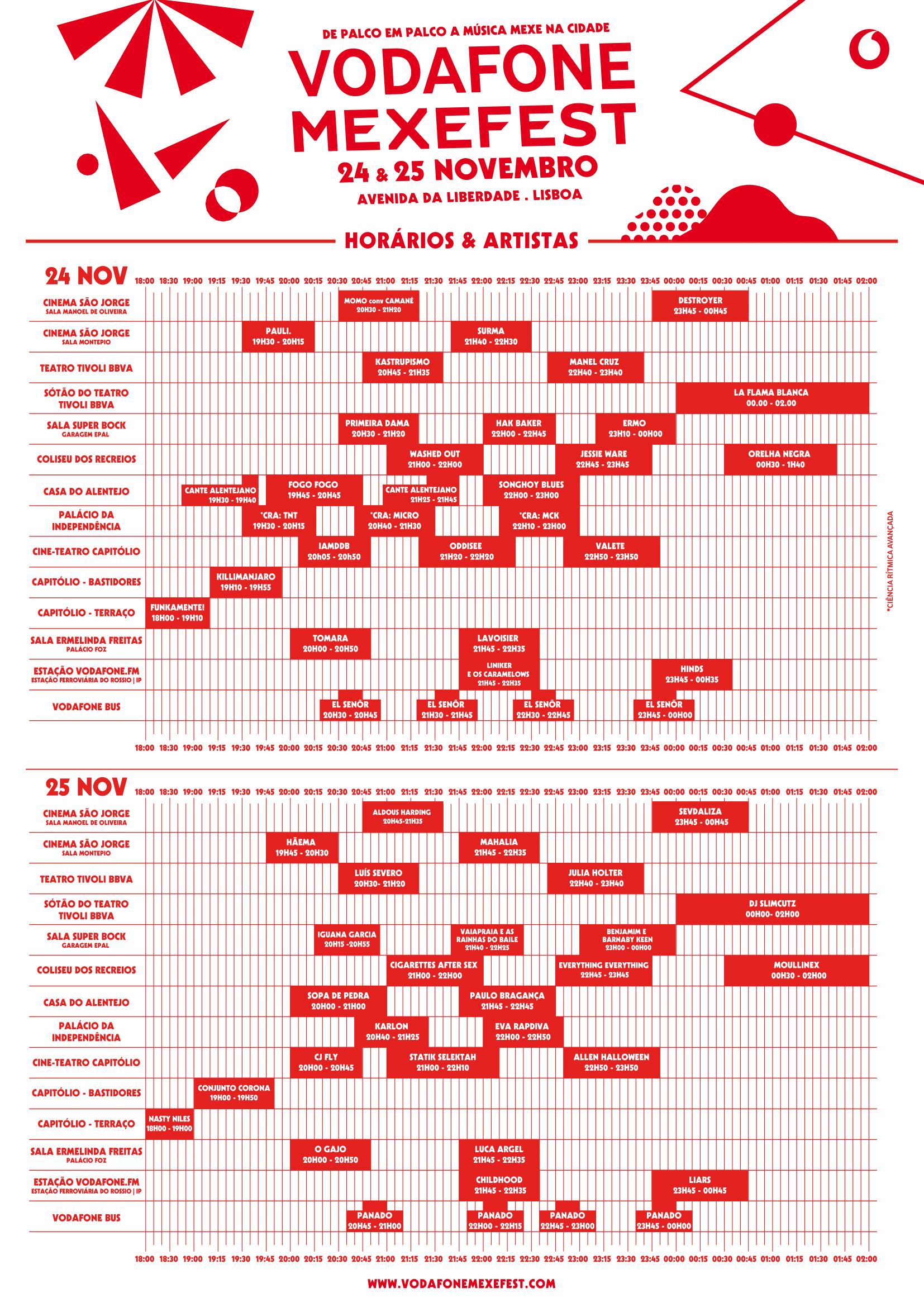 horario-mexefest-1