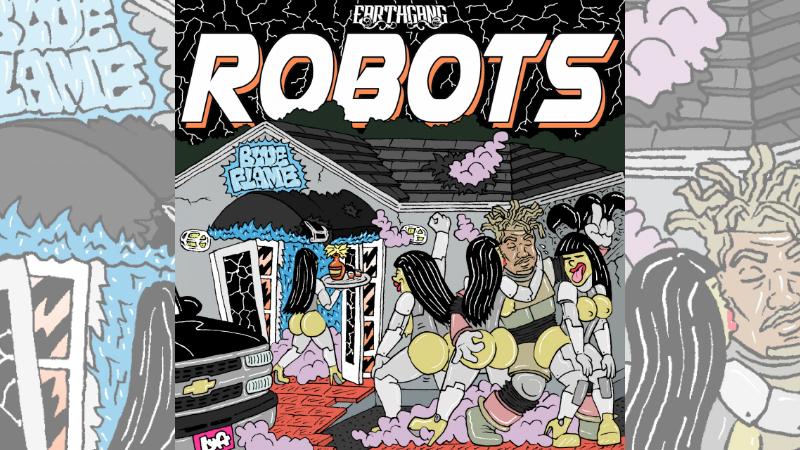 robots-capa