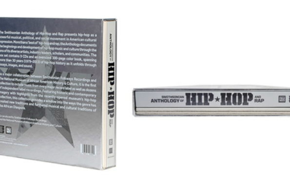 smithsonian-hip-hop