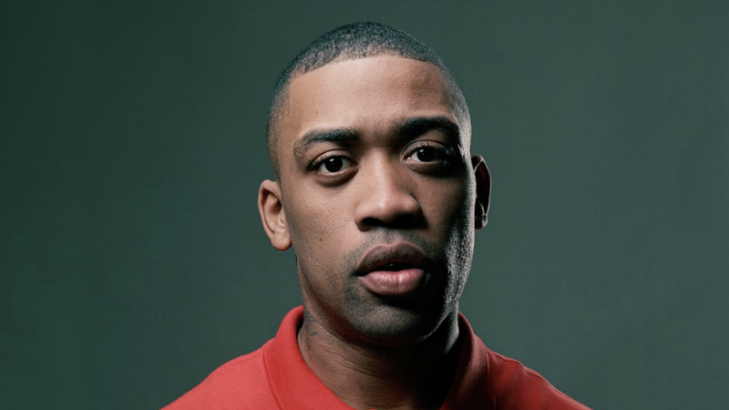 wiley