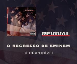 eminem_revivalmrec