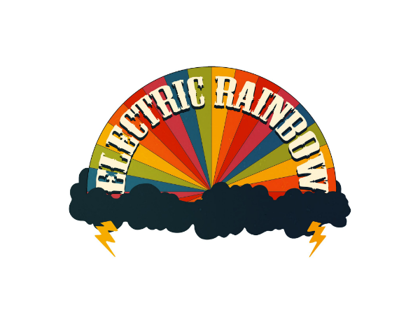 electric-rainbow-1