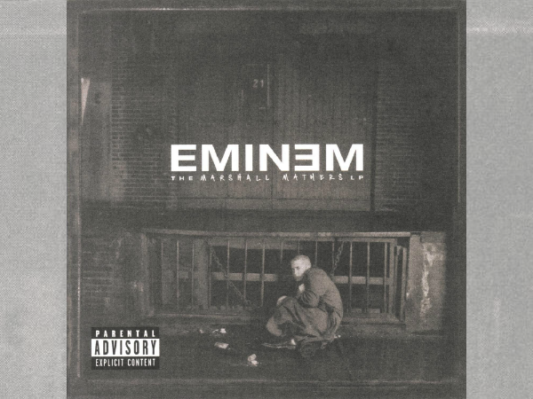 marshall-mathers-lp