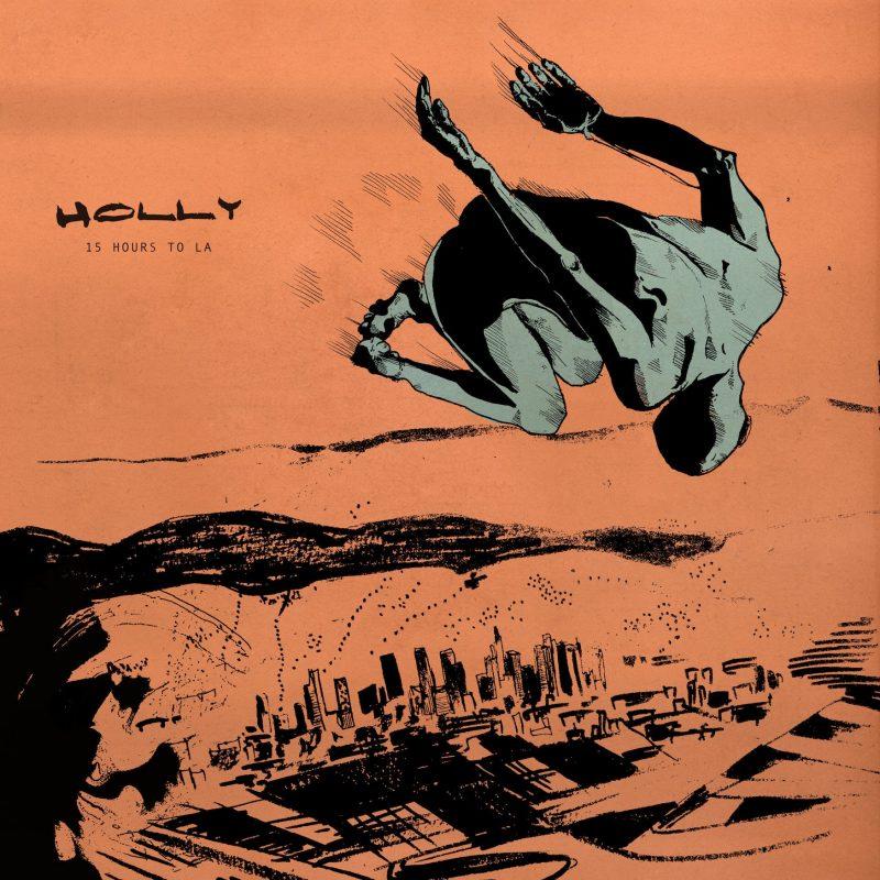 holly-alpha-pupp