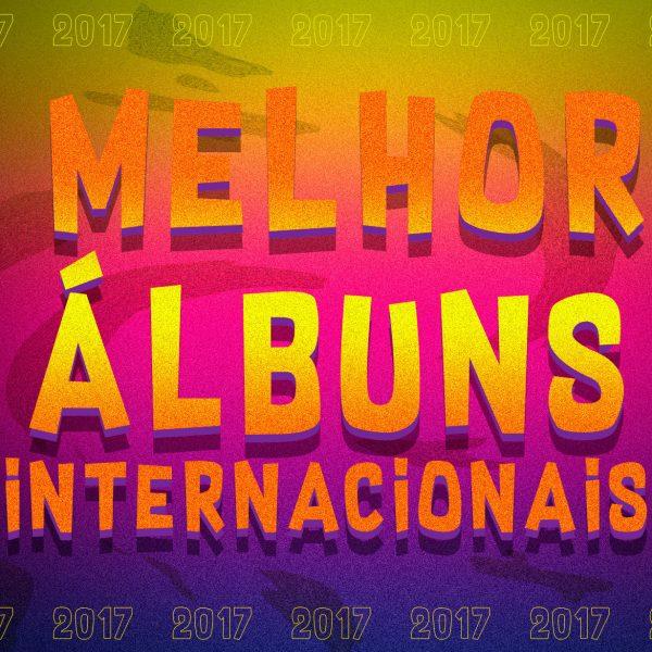 melhores-albuns-internacionais