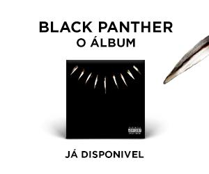 Black-Panther_O-Album_Rimas-e-batidas_banner300x250