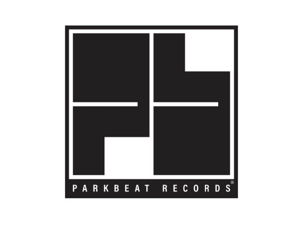 logo_parkbeat_records-2