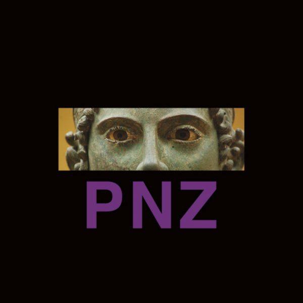 PNZ LP