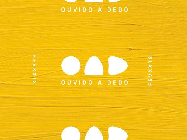 T2E2Rimas_OAD_capa