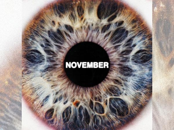 november-capa