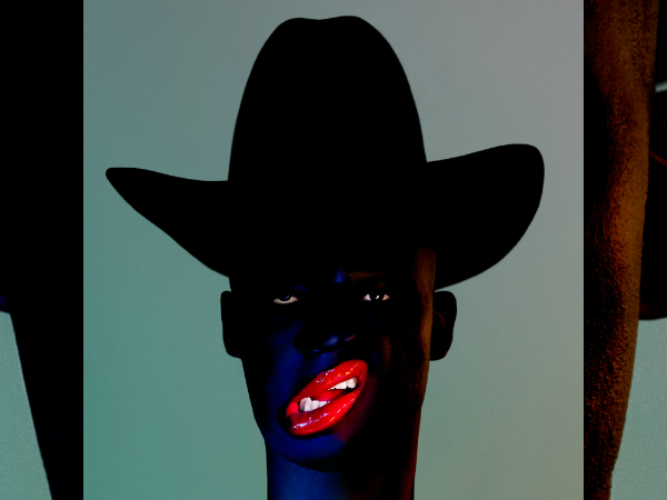 young fathers capa