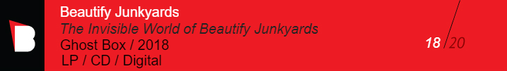 beautify junkyards review